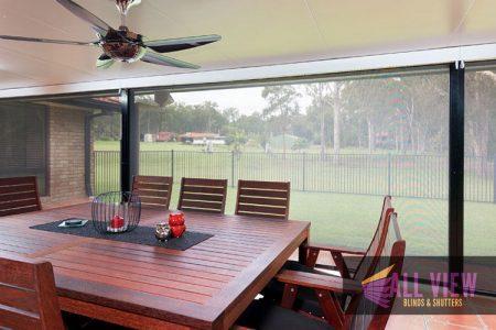2. Ziptrak Rockhampton & Sunshine Coast