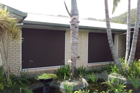 4. Ziptrak Rockhampton & Sunshine Coast