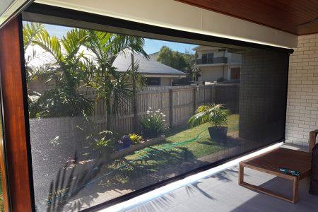 5. Ziptrak Rockhampton & Sunshine Coast
