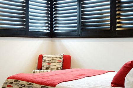 3. Timber Internal Shutters Rockhampton & Sunshine Coast