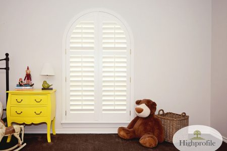 4. Timber Internal Shutters Rockhampton & Sunshine Coast