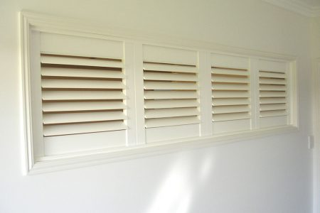 7. Timber Internal Shutters Rockhampton & Sunshine Coast