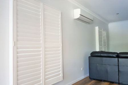 8. Timber Internal Shutters Rockhampton & Sunshine Coast