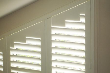 9. Timber Internal Shutters Rockhampton & Sunshine Coast