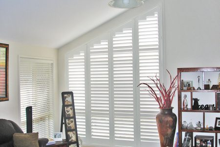 1. Timber Internal Shutters Rockhampton & Sunshine Coast