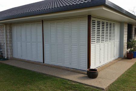 1. Weatherwell Aluminium Shutters Rockhampton & Sunshine Coast